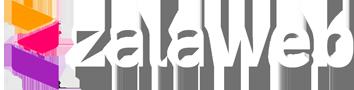 zalaweb-logo-color
